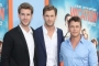 Liam Hemsworth Sells Malibu House He Shares With Brothers Luke and Chris