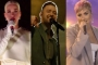 Katy Perry, Justin Timberlake and Demi Lovato Bring Optimism in TV Special 'Celebrating America'