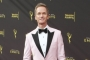 Neil Patrick Harris: There's Something Sexy About Straight Actor Playing Gay Role