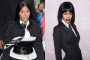 Lil 'Kim Wants Teyana Taylor for Her Biopic