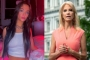 Claudia and Kellyanne Conway Under Investigation After Viral TikTok Video Sparks Abuse Allegations