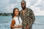 Dwyane Wade Tries to Convince Wife Gabrielle Union to Create Joint OnlyFans Account