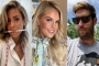 Kristin Cavallari's Best Friend Calls Out Madison LeCroy Over Jay Cutler Drama