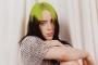Billie Eilish on Being Clueless About Cost of Basic Food Essentials: I Feel Kind of Stupid