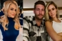Madison LeCroy Appears to Mom-Shame Kristin Cavallari in Resurfaced Video Amid Jay Cutler Drama