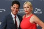 Ioan Gruffudd Describes Split as 'Incredibly Difficult Time' in Joint Statement With Alice Evans