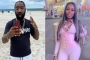 Boskoe100 Once Advised Asian Doll Not to Get Plastic Surgery