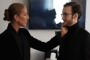 Celine Dion Brags Son Rene-Charles' Music Touches Her So Deeply