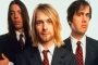 Dave Grohl Reflects on Nirvana's 'Dysfunction' as He Compares It to Foo Fighters