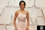 Regina King Among Female Directors Leading Movie Nominations at 2021 Golden Globes