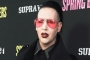 Marilyn Manson's Ex-Guitarist Calls the Rocker 'Bad Guy' Amid Abuse Allegations