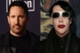 Trent Reznor Denies Abuse Anecdote in Marilyn Manson's 1998 Autobiography