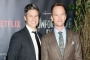 Neil Patrick Harris Thankful as Husband's Spinal Surgery Went Well After Fearing the Worst