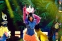 'The Masked Dancer' Exotic Bird Revealed as 'American Idol' Winner