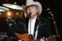 Dwight Yoakam Sues Record Label in Attempt to Win Back Rights to Early Songs