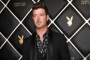 Robin Thicke Insists He Had 'No Negative Intentions' When Making 'Rapey' Song 'Blurred Lines'