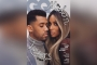 Ciara Opens Up on What Makes Russell Wilson Sexy and Hot to Her