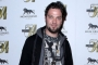 Bam Margera Seeks Help for Manic Bipolar Disorder Following Disturbing Suicidal Rant