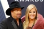 Garth Brooks and Trisha Yearwood Self-Isolating for Second Time Due to Covid-19