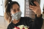 Snooki Celebrates Valentine's Day Isolated in Her Room After Testing Positive for COVID-19