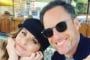 'Bachelor' Host Chris Harrison's Girlfriend Admits He Was 'Wrong' for 'Defending Racism'