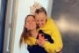 Jojo Siwa Gushes Over New Girlfriend in Sweet Video of Their First Valentine's Day