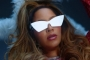 Beyonce Called Out for Looking Unrecognizable in 'Icy Park' Promo Photos