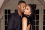 Michael B. Jordan's Valentine's Day Gifts for Lori Harvey Are Romantic and Financially Calculated