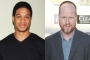 Ray Fisher: Joss Whedon Hasn't Sued Me Because Movie Bosses Know 'I'm Telling the Truth'