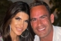 Teresa Giudice and New Beau Buy $3.35M Mansion Together