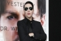 Police Reaching Out to Marilyn Manson's Alleged Victim to Probe Into Abuse Allegations