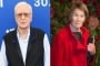 Michael Caine to Reunite With Glenda Jackson on 'The Great Escaper'