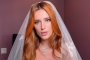 Bella Thorne Hesitant to Film Intimate Scenes Because Some Directors 'Just Want to Get Girls Naked'