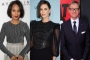 Kerry Washington and Charlize Theron Join Paul Feig's 'School for Good and Evil'
