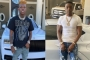 Yung Bleu Thanks Boosie Badazz With $100K in Cash for His Continuous Support
