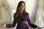 Video: Brooke Shields Learning to Walk Again After Breaking Her Femur