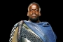 Daniel Kaluuya Unsure If He Will Be Back for 'Black Panther 2'