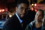 Sienna Miller: Chadwick Boseman Emotional Hug on Last Day of '21 Bridges' Filming Felt Like Goodbye