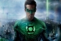 Ryan Reynolds Flat-Out Denies Rumors of Green Lantern Cameo in Zack Snyder's 'Justice League'