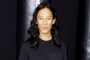 Alexander Wang Facing New Sexual Misconduct Allegations by Fashion Student