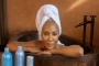 Jada Pinkett Smith Launches 'Plastic Free' and 'Gender Neutral' Skincare Line