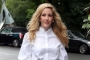 Ellie Goulding Grateful for Support and Love After Pregnancy Announcement