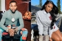 Tory Lanez Fails to Get His Gag Order Relaxed in Megan Thee Stallion Shooting Case