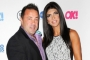 Teresa Giudice Gushes Over Ex Joe Giudice's 'Amazing' Raunchy Gift to Her