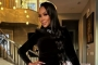 Vivica A. Fox Insists She's 'Fabulous' After Troll Tells Her to Wear 'Clothes That Fit'