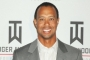 Tiger Woods Transferred to Cedars-Sinai Amid Recovery From Car Crash