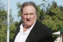 Gerard Depardieu Feels 'Very Serene' as He Maintains His Innocence After Being Charged With Rape