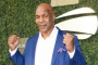 Mike Tyson Accuses Hulu of Stealing Black Man's Story Over Unauthorized Biopic