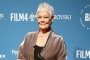 Judi Dench Needs Assistance to Learn Her Lines Due to Deteriorating Eyesight