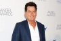 Charlie Sheen Regrets Not Going to Rehab During 2011 Meltdown
